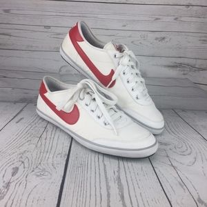 Nike Mens RLF Sample Sweeper Tennis Shoe Sz 9